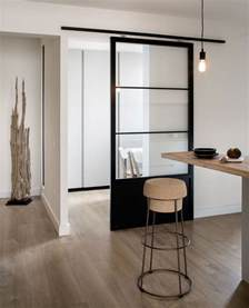 10 exles of barn doors in contemporary kitchens