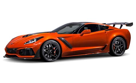 2010 zr1 corvette specs chevrolet corvette zr1 reviews chevrolet corvette zr1