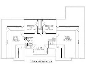 Clayton Homes Floor Plans Prices by Clayton Homes Floor Plans Over 5000 House Plans