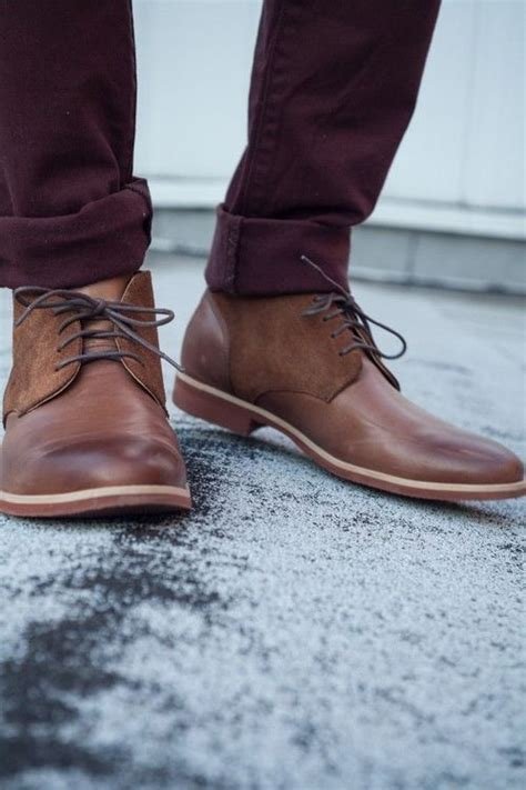 men wear with oxford shoes 27 trends