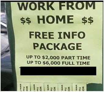 Work From Home Online Survey Jobs - paid survey scams online scams work from home