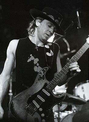 blue haze stevie ray vaughan double trouble   montreal