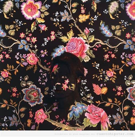 imagenes hipsters de flores im 225 genes de flores hipster imagui
