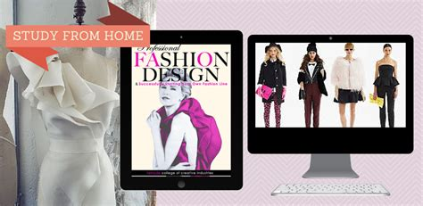 stunning fashion design home study courses pictures