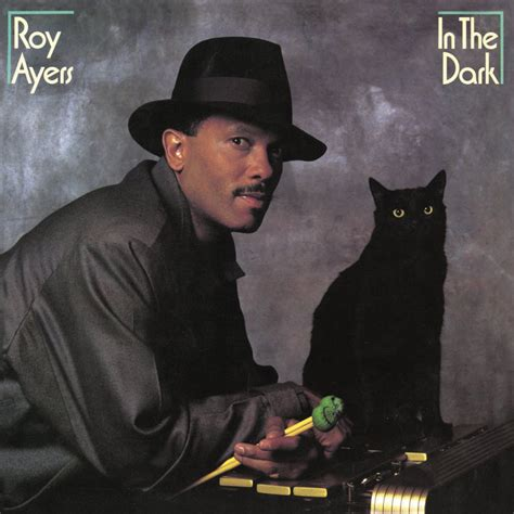 Album Roy roy ayers in the lyrics and tracklist genius