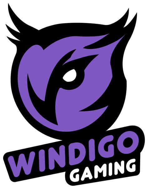 windigo gaming liquipedia counter strike wiki