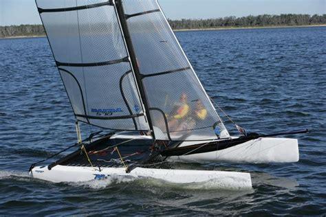 glass bottom boat tours pensacola fl nacra catamarans key sailing
