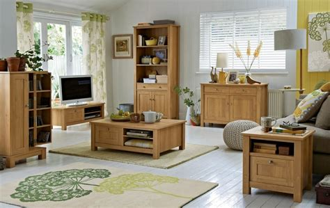 Buy Stanton Media Storage Unit From The Next Uk Online Living Room Furniture Next