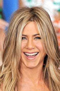 the base color of jennifer anistons hair color the 25 best ideas about jennifer aniston hair color on