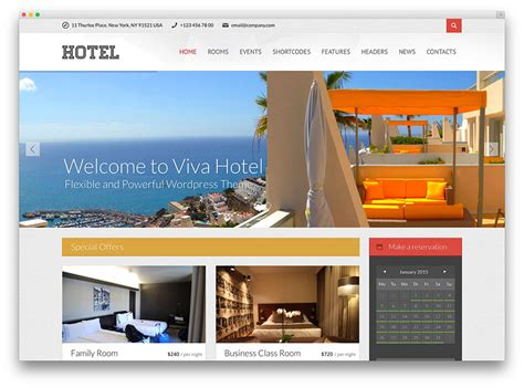 theme viva hotel 30 best hotel apartment room vacation home travel