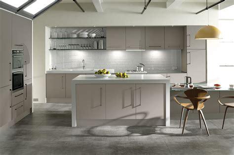 contemporary kitchens ecr kitchens