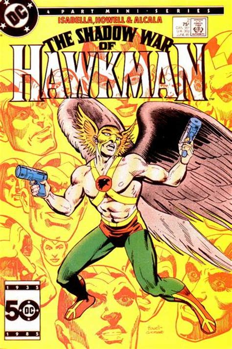 shadow fleet shadow corps volume 3 books shadow war of hawkman vol 1 2 dc comics database