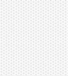 isometric graph paper google search pltw pinterest graph paper isometric a4 jpg 2 480 215 3 508 pixels craft