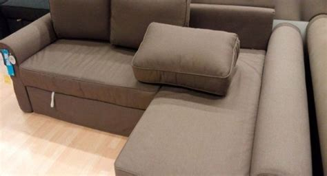 Comfortable Sofa Beds Reviews Most Comfortable Sofa Bed Sofa Bed Reviews Comfortable