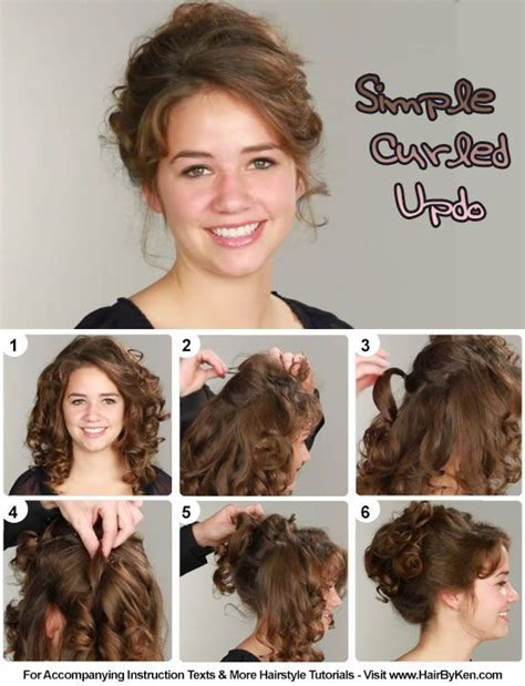 www step cut hairstyle that looks curly hair pride and prejudice time period hair styles google