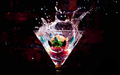 drink splash drink splash hd wallpaper 1920x1200 24330