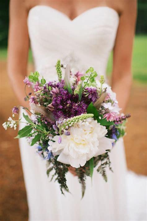 best 25 purple summer wedding ideas on summer wedding colors green wedding