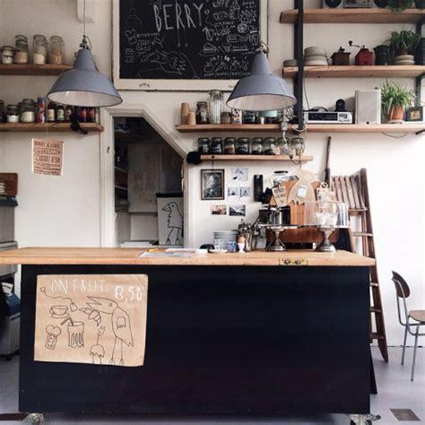 coffee shop design tumblr interior design inspiration uniconnect interior