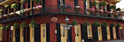 oliver house hotel book the olivier house hotel new orleans louisiana hotels com
