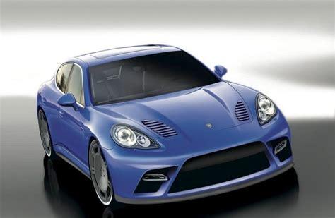 Porsche 9ff Gt9 Top Speed by 9ff News And Reviews Top Speed