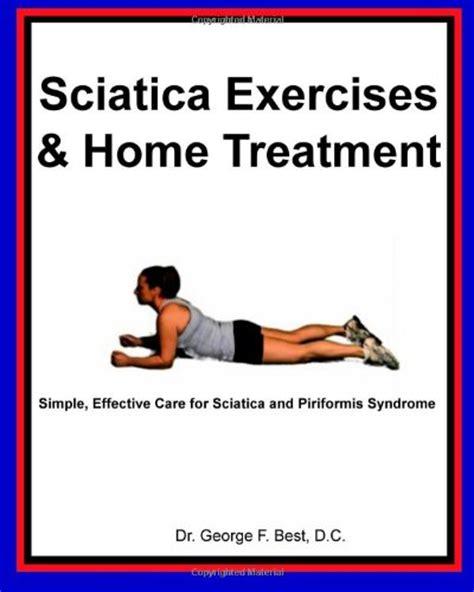 sciatic nerve best sleeping position symptome ischias
