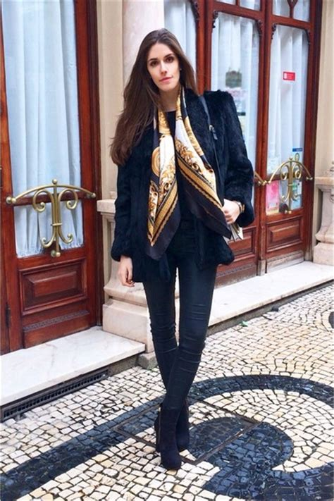 Blouse Satin Leher Pita papasemar 7 tren kecantikan terpanas tahun 2016