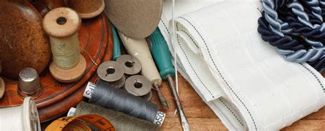 Upholstery Sundries by Choose The Right Upholstery Sundries In Norwich
