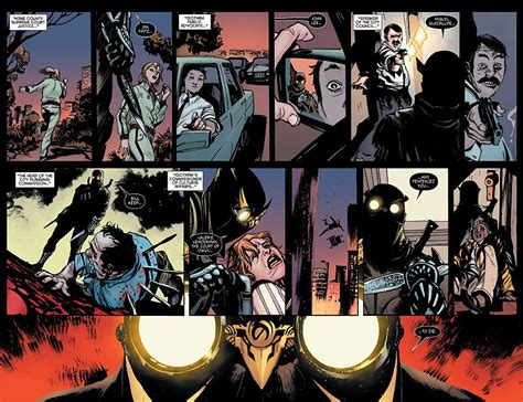 absolute batman the court graphic novel review absolute batman the court of owls the hope of dc s new 52flipgeeks