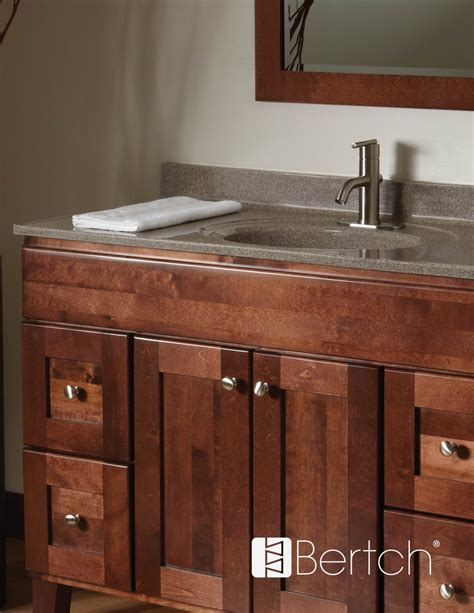 alder cabinets pros and cons custom bathroom cabinets vanities pros and cons re bath 174