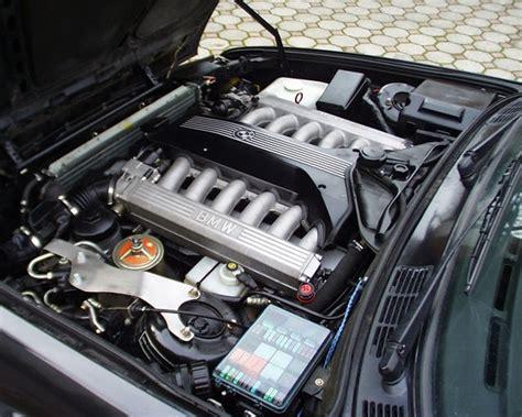 block performance avi boostaddict finally a of the new n20b20 4 cylinder