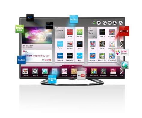 best smart tv 2013 top 10 best 50 inch smart tv 2013 hotseller net