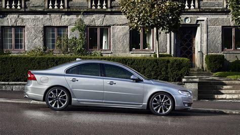 volvo s80 2016 volvo s80 review carrrs auto portal