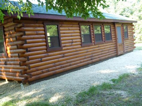 Amish Pre Built Cabins by Pre Built Amish Cabins Kansas 32 Studio Design