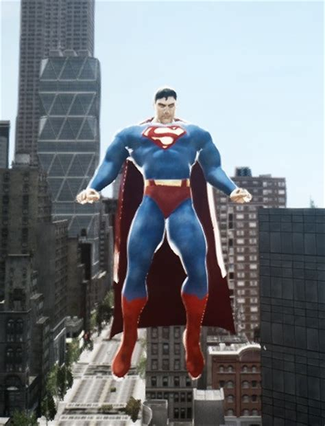 mod gta 5 superman superman mod for gta iv download