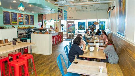 florida based tropical smoothie cafe  open