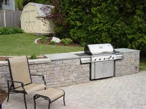 cheap outdoor kitchen outdoor kitchens cheap