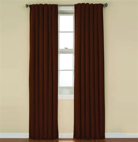 Curtains To Block Out Noise Noise Reducing Drapes Block 40 Of Outside Noise