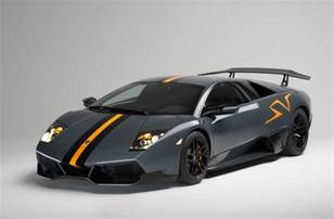 All The Lamborghinis Silver Lamborghini Car Pictures Images 226 Cool