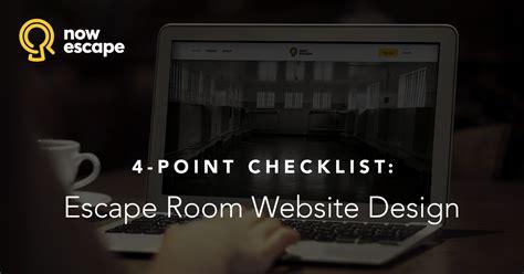 room design website room design website home design