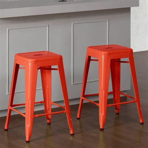 what height bar stool for 36 counter bar stool height for 36 inch counter home design ideas