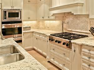 kitchen collection vacaville 28 granite countertops u0026 more in fusion