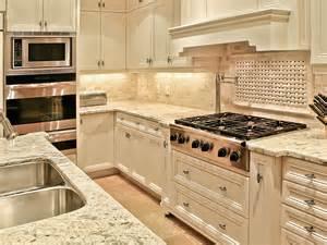 granite countertops utah classic kitchen with granite