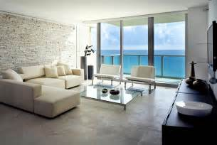 Condos For Sale In South Beach S House Condominium Project Selling