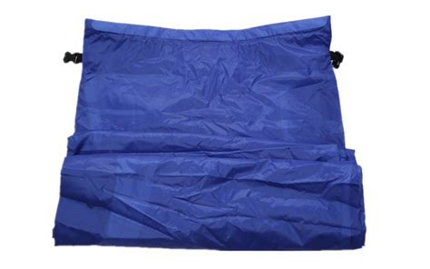 couch traveler inflatable outdoor travel couch travel bible shop