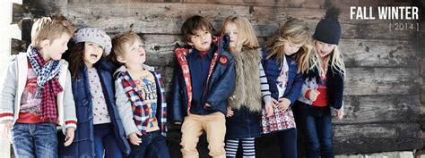 pommes kids clothes france dashin fashion