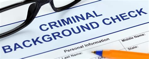 How Do You Get A Criminal Record Expunged Expungement Expungement Attorney New Jersey