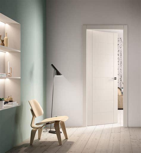 porte ferrero legno intaglio design door