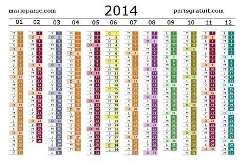 Calendrier Canadiens 2014 15 Calendrier 2014 Gratuit Free Calendar Calendario