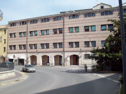 banco di sardegna monserrato photogallery pag 5