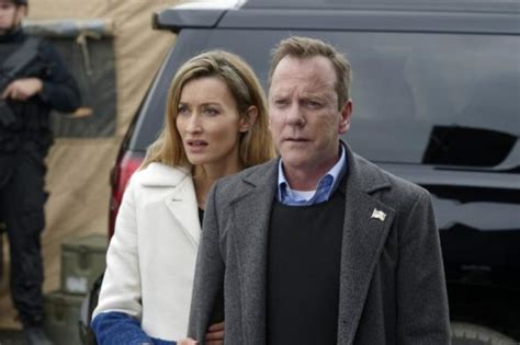 designated survivor season 2 cast designated survivor season two will you keep watching
